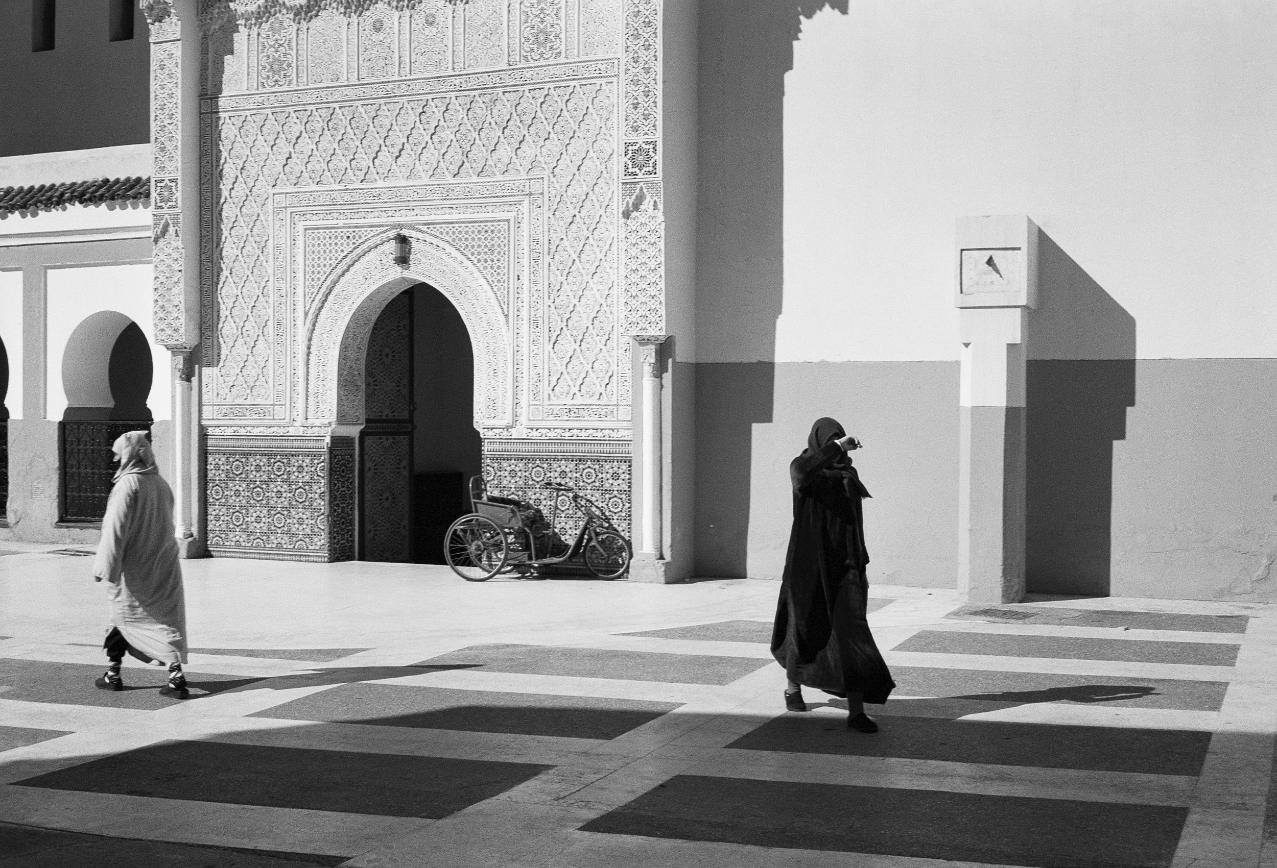 women in mosques.jpg