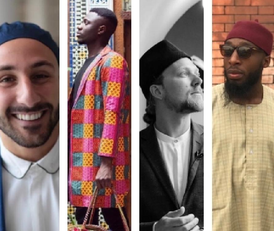 four fashionable Muslim Men 1.png