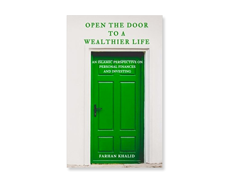 open-the-door-to-a-wealthier-life.jpg
