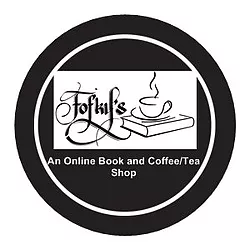 fofkys box bw logo.png