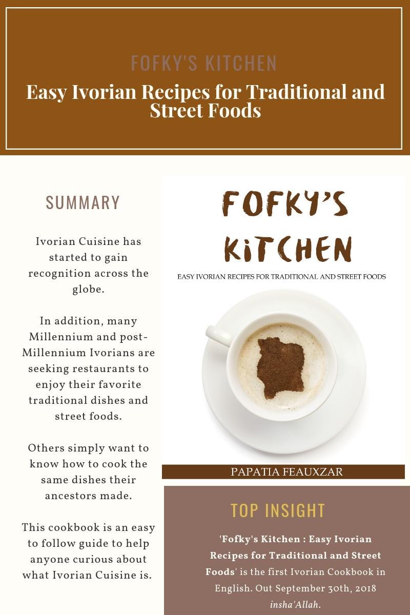 promo of fofkys in colors dark brown update.jpg