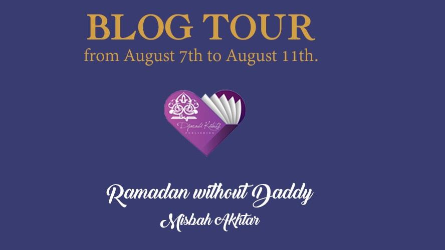 RWD Banner - blog tour.jpg