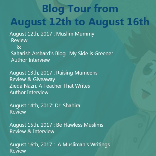 MWIA blog tour and launch 8 11 17.jpg