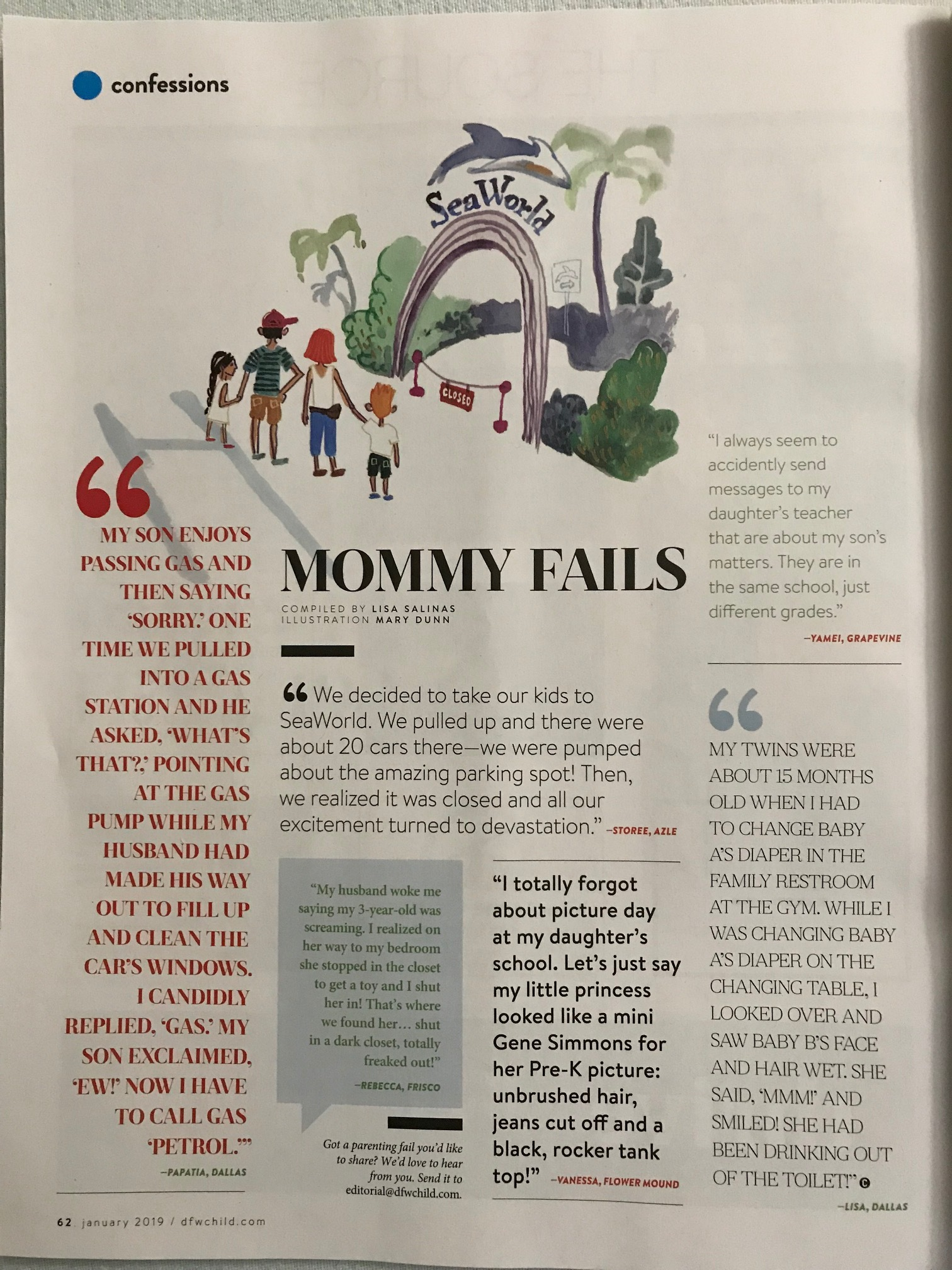 Mommy Fail Dallas Child.jpg