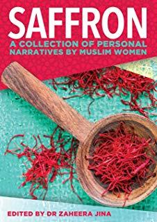 saffron cover 4.jpg