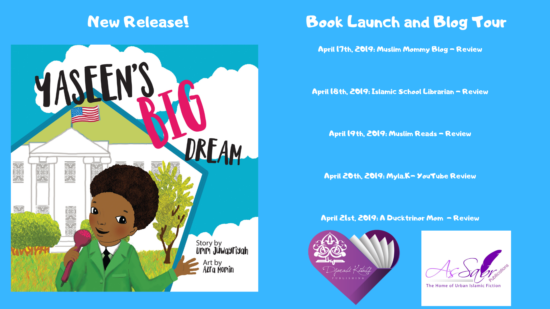 New Release! Book Launch and Blog Tour.png