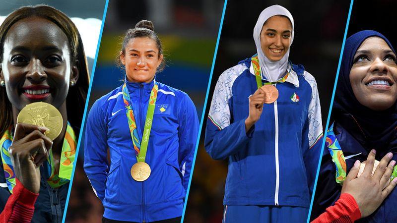 Muslim women in sport.jpg