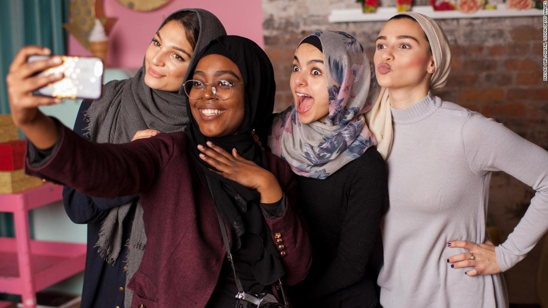 happy muslim women.jpg