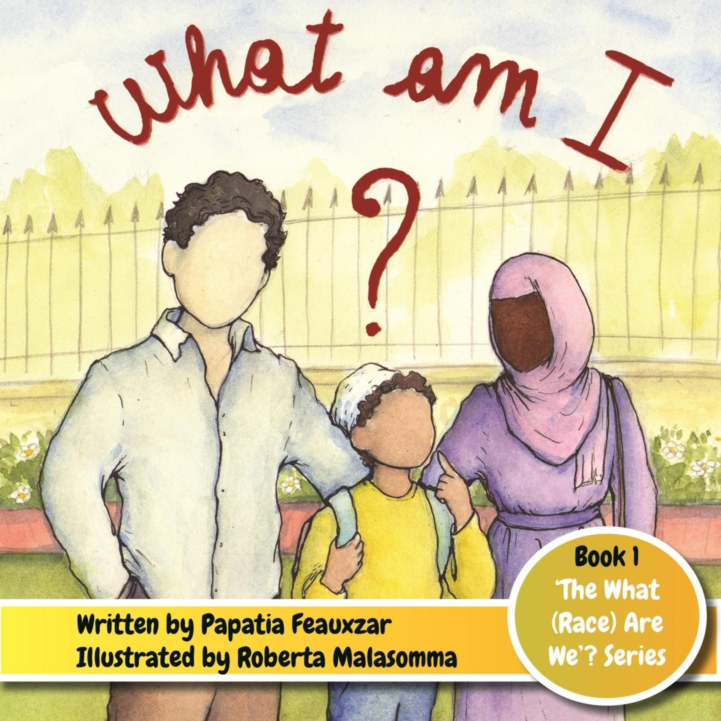 What Am I eBook cover amazon 020417.jpg