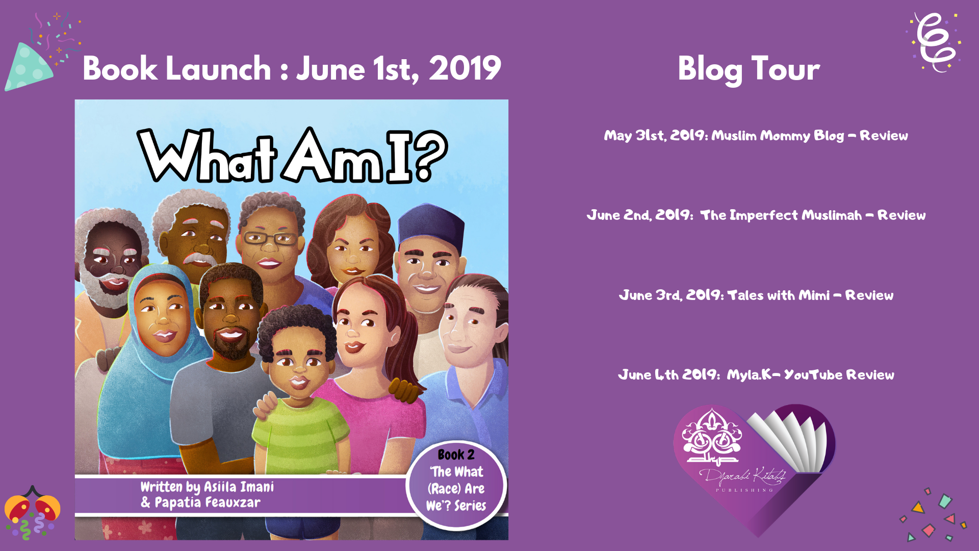 New Release! Book Launch and Blog Tour for WAMI 2 MAY 17 2019.png