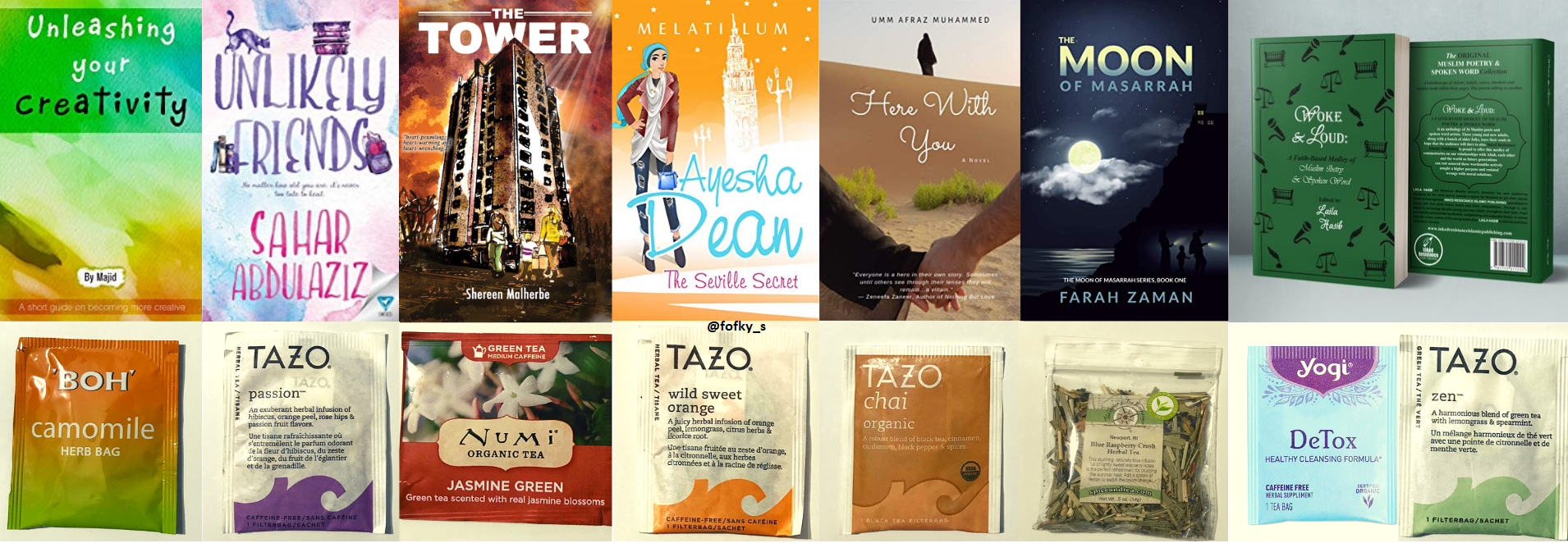 book and tea pairing banner cr.png