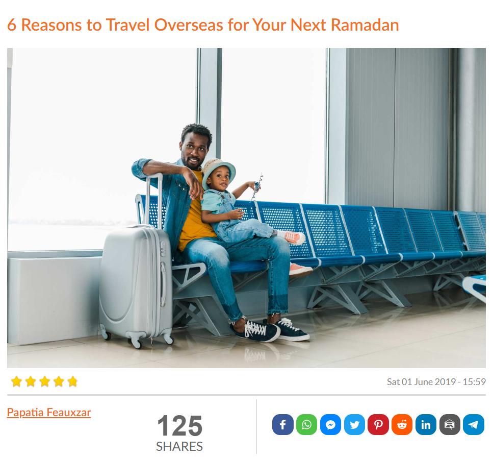 Ramadan overseas.png