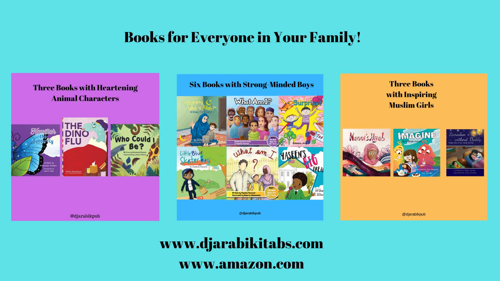 books for everyone in your family 1.png