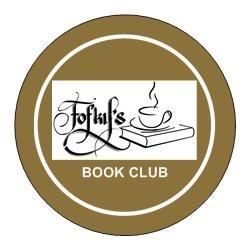 fofkys bookclub gold.png