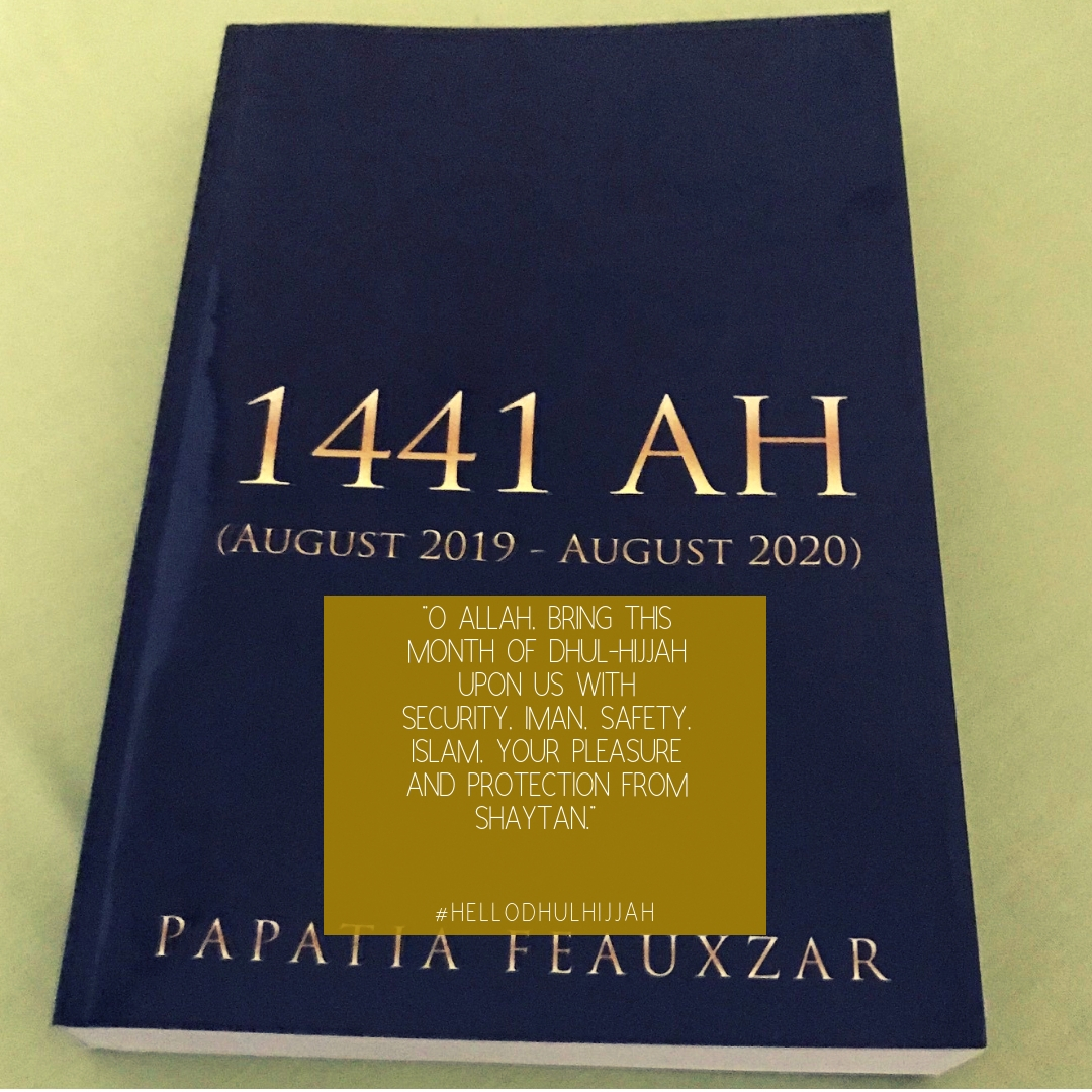 1441 AH DHULHIJJAH QUOTE.jpg