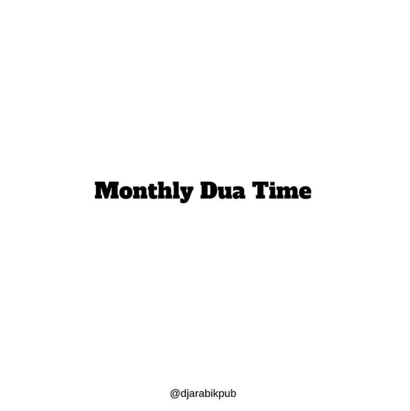 monthly dua time.png