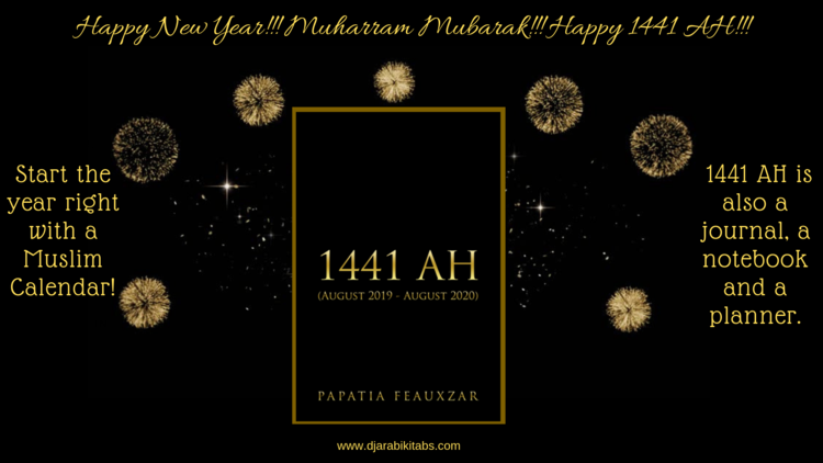 1441+ah+book+launch+8+31+19.png