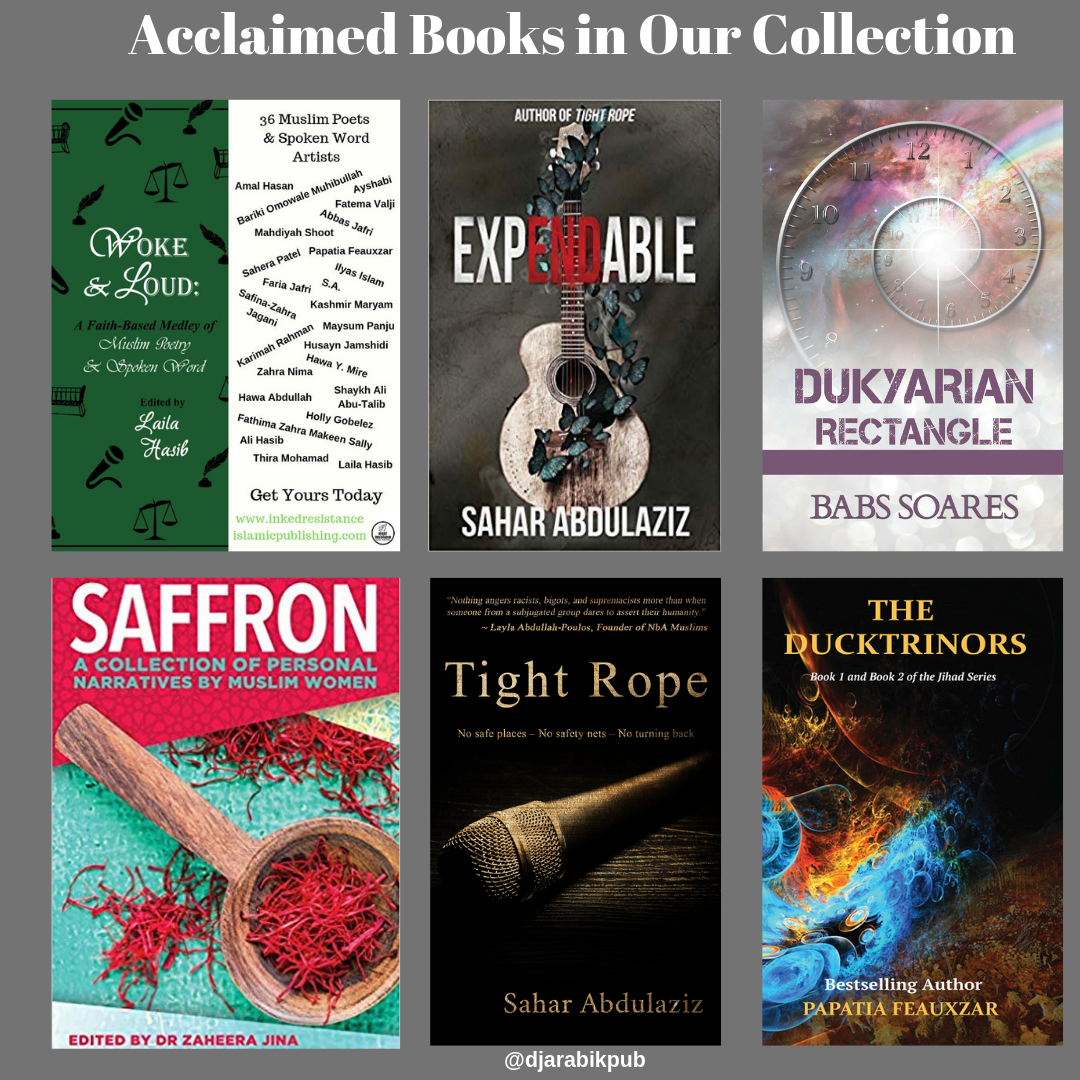 acclaimed books in our collection 9 11 19.png