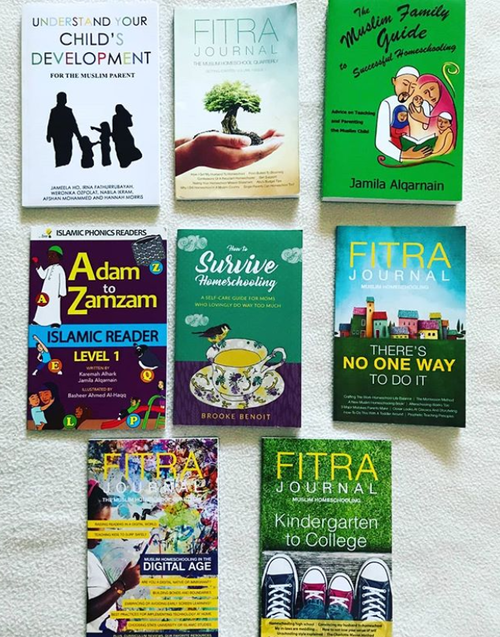 uycd 7 14 19 with other parenting books 1.png