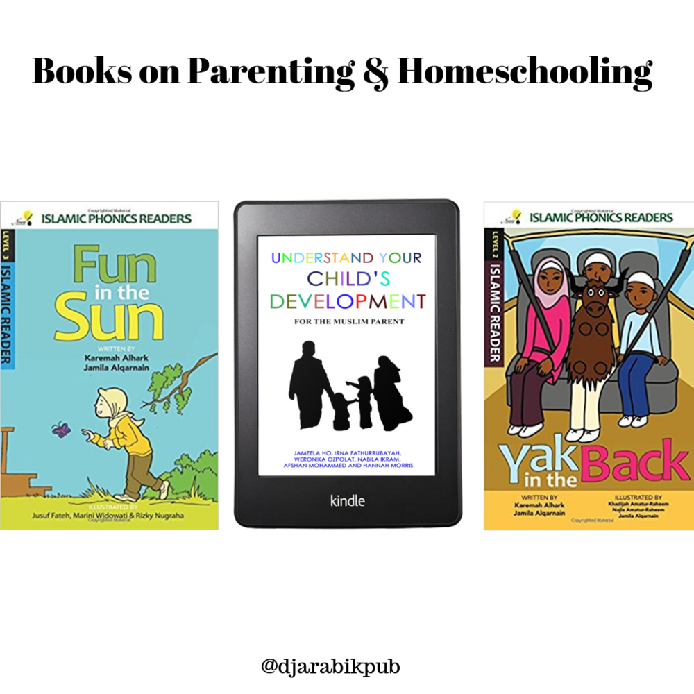 more books on parenting.png