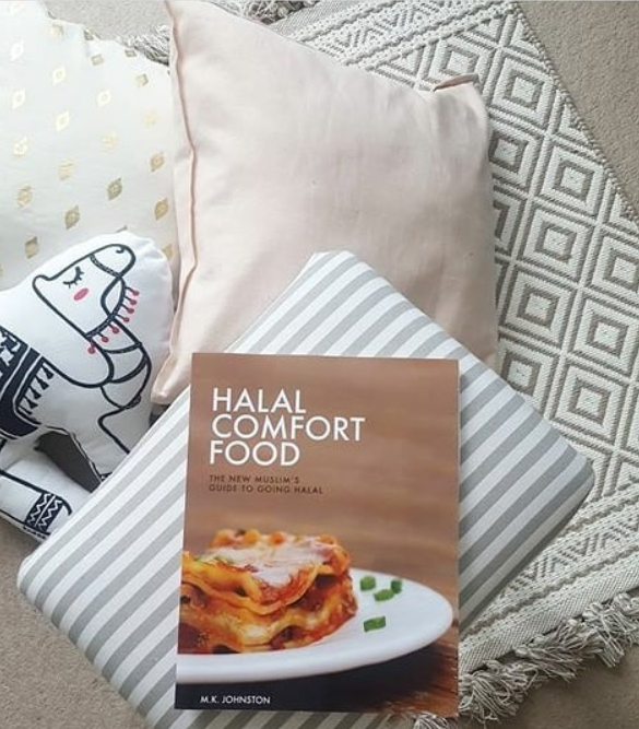 halal comfort food.png