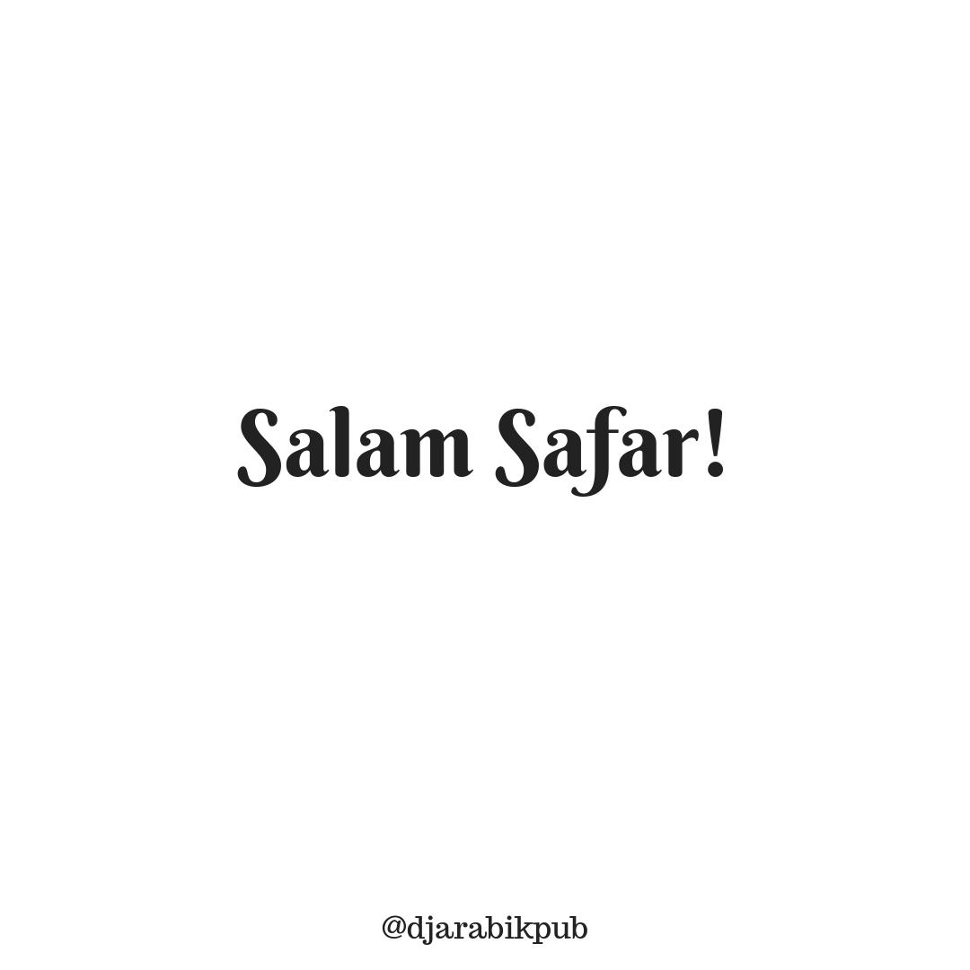 salam safar.png