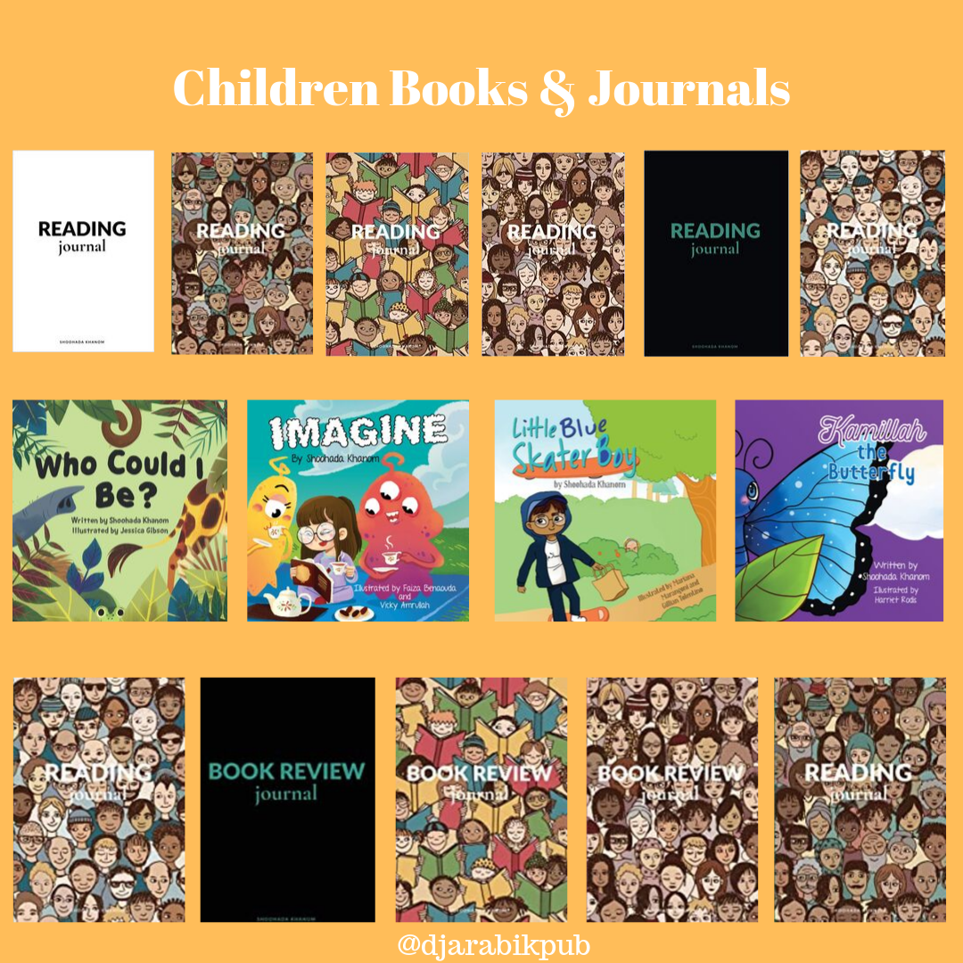 books and journals sk.png
