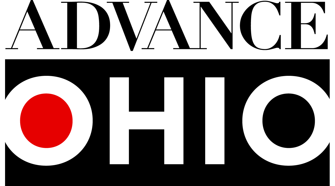 AdvanceOhio_logo.jpg