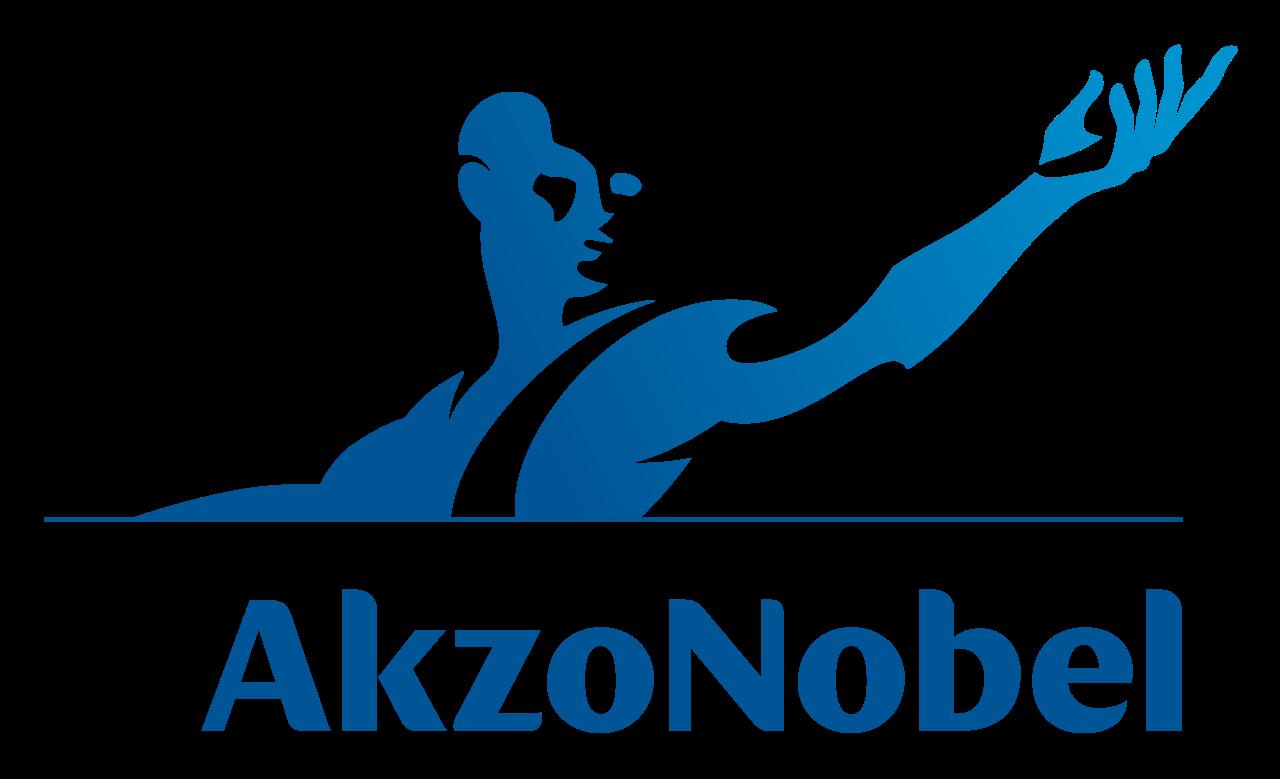 AkzoNobel Logo.png