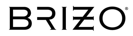 Brizo.png
