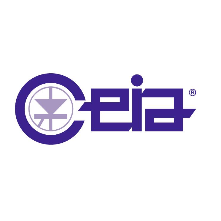 Ceia Logo.png