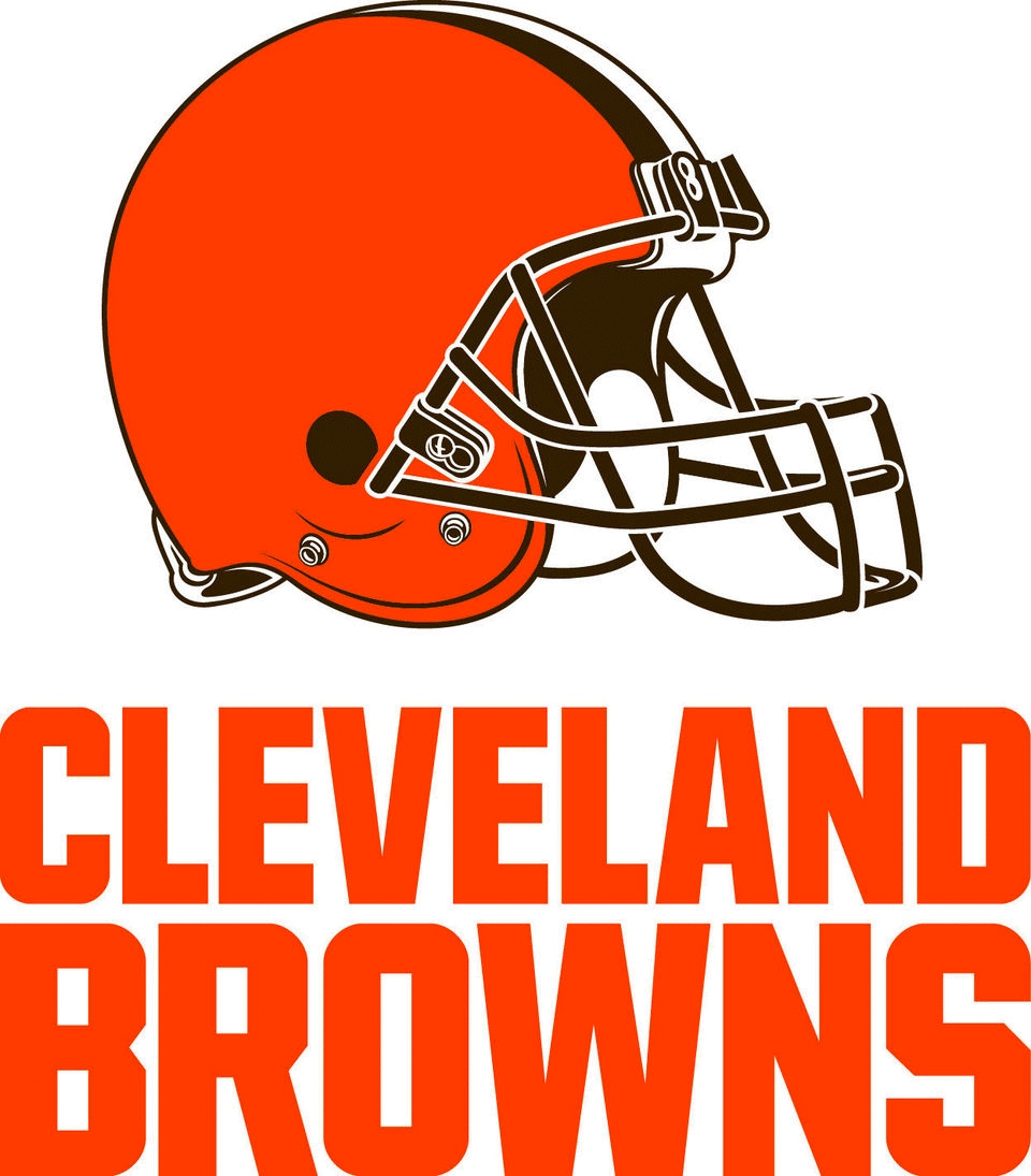 cleveland_browns_logo_detail.png