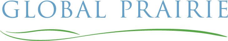 Global Prairie Logo.jpg