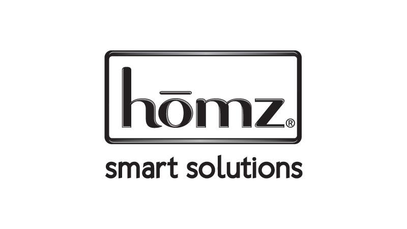 Homz_Logo1.jpg