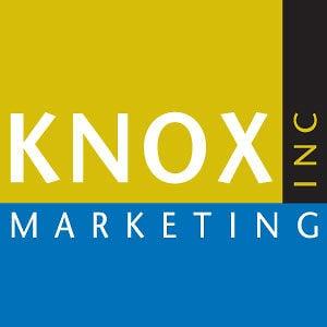 Knox Marketing Logo.jpg