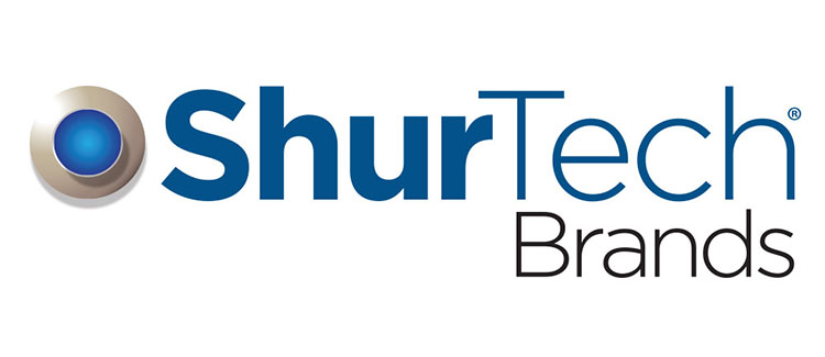 Shurtech.jpg