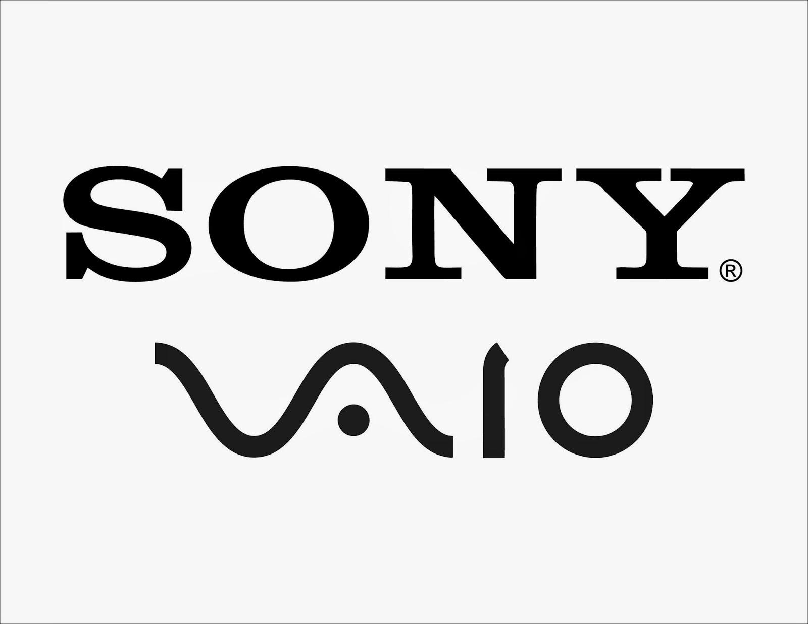 Sony Vaio Logo.jpg