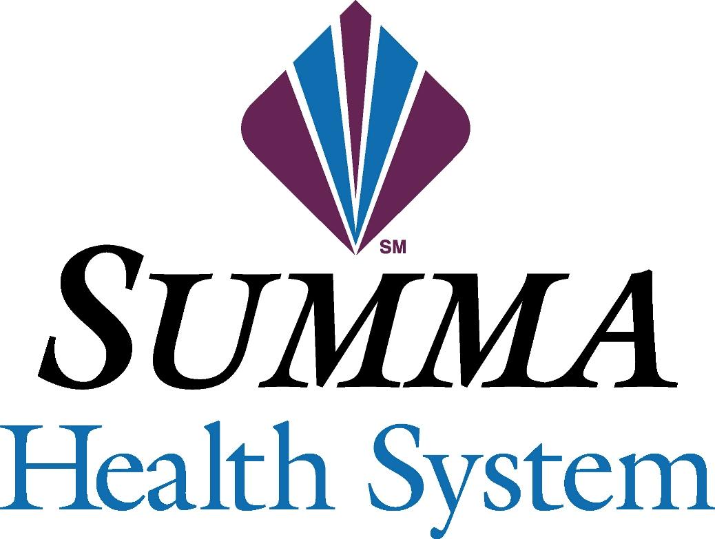summa logo.jpg