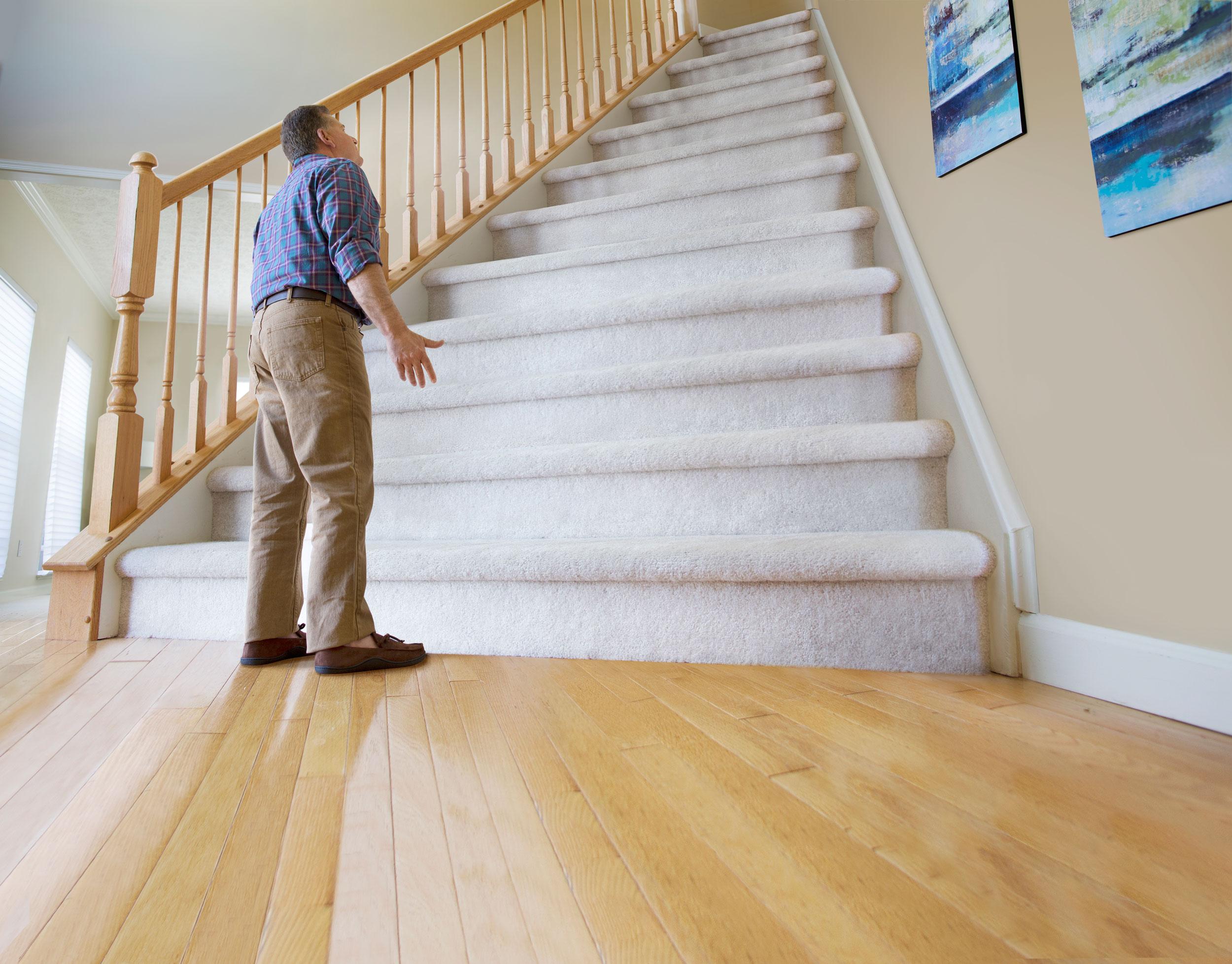 Genesis_Ortho_Stairs_V3.jpg