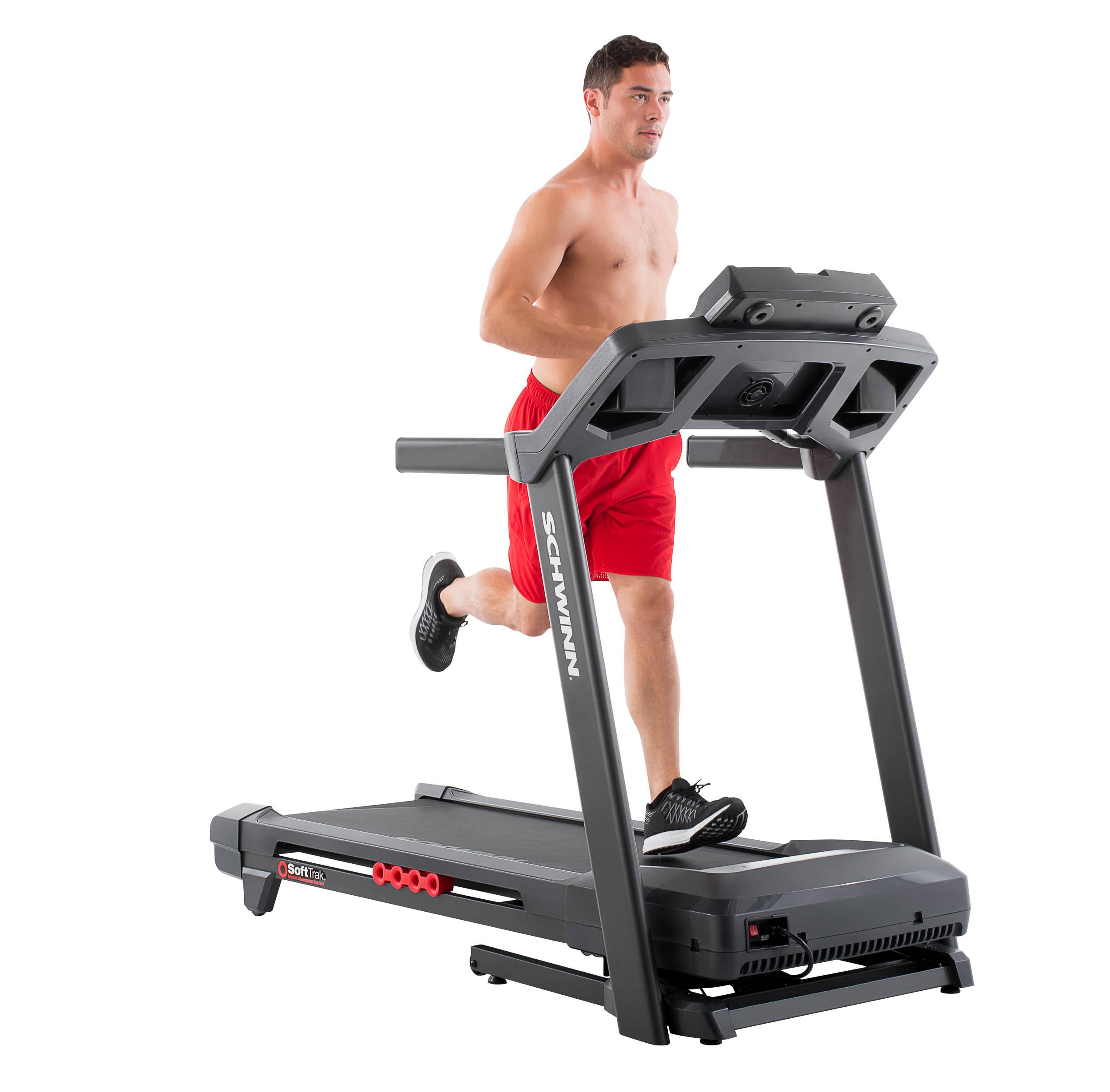 Nautilus_Direct_116099_Schwinn Treadmill 830 Studio Front 3-4 Clay_149 copy.jpg