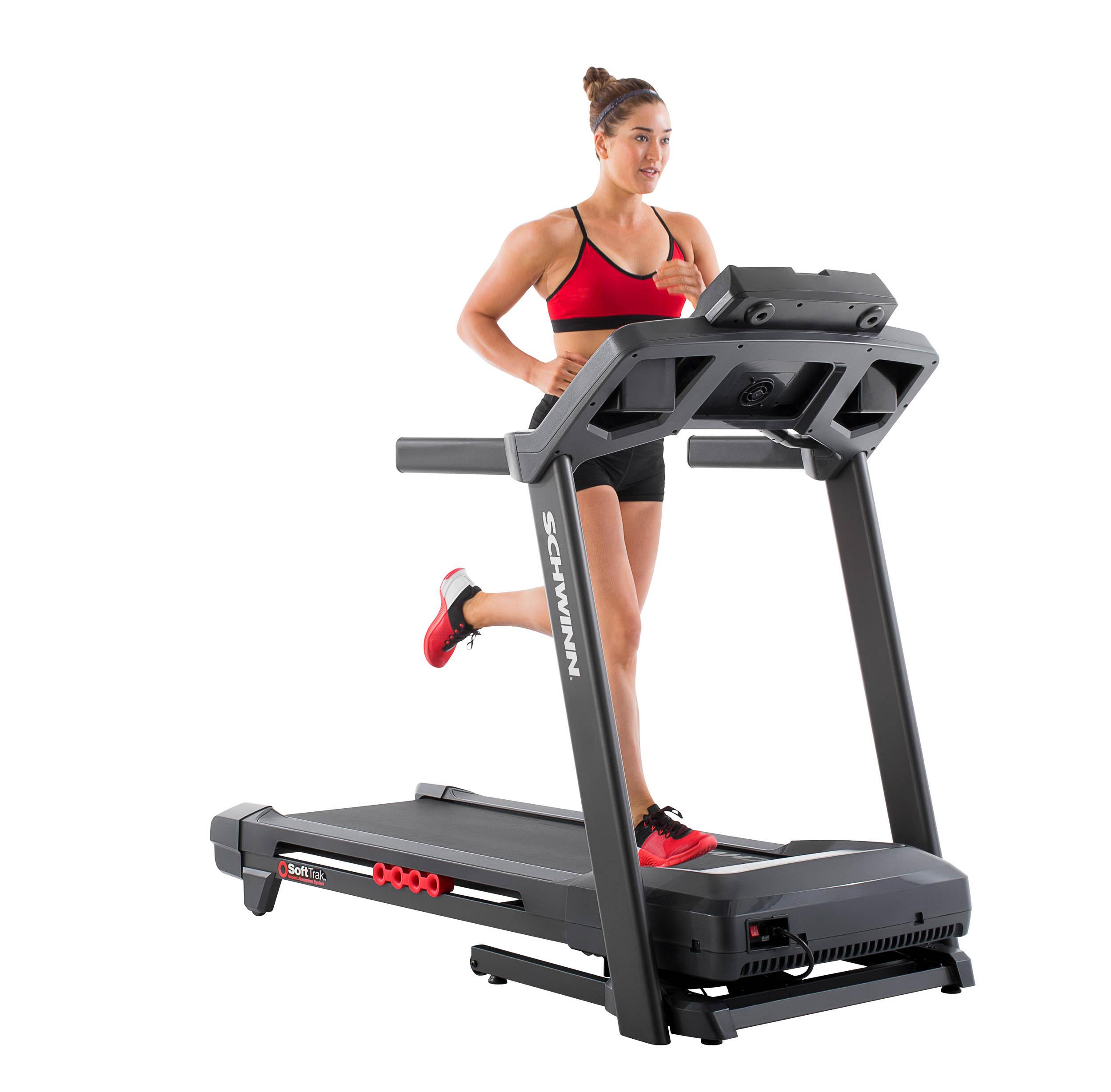 Nautilus_Direct_116099_Schwinn Treadmill 830 Studio Front 3-4 Julie_134 copy.jpg