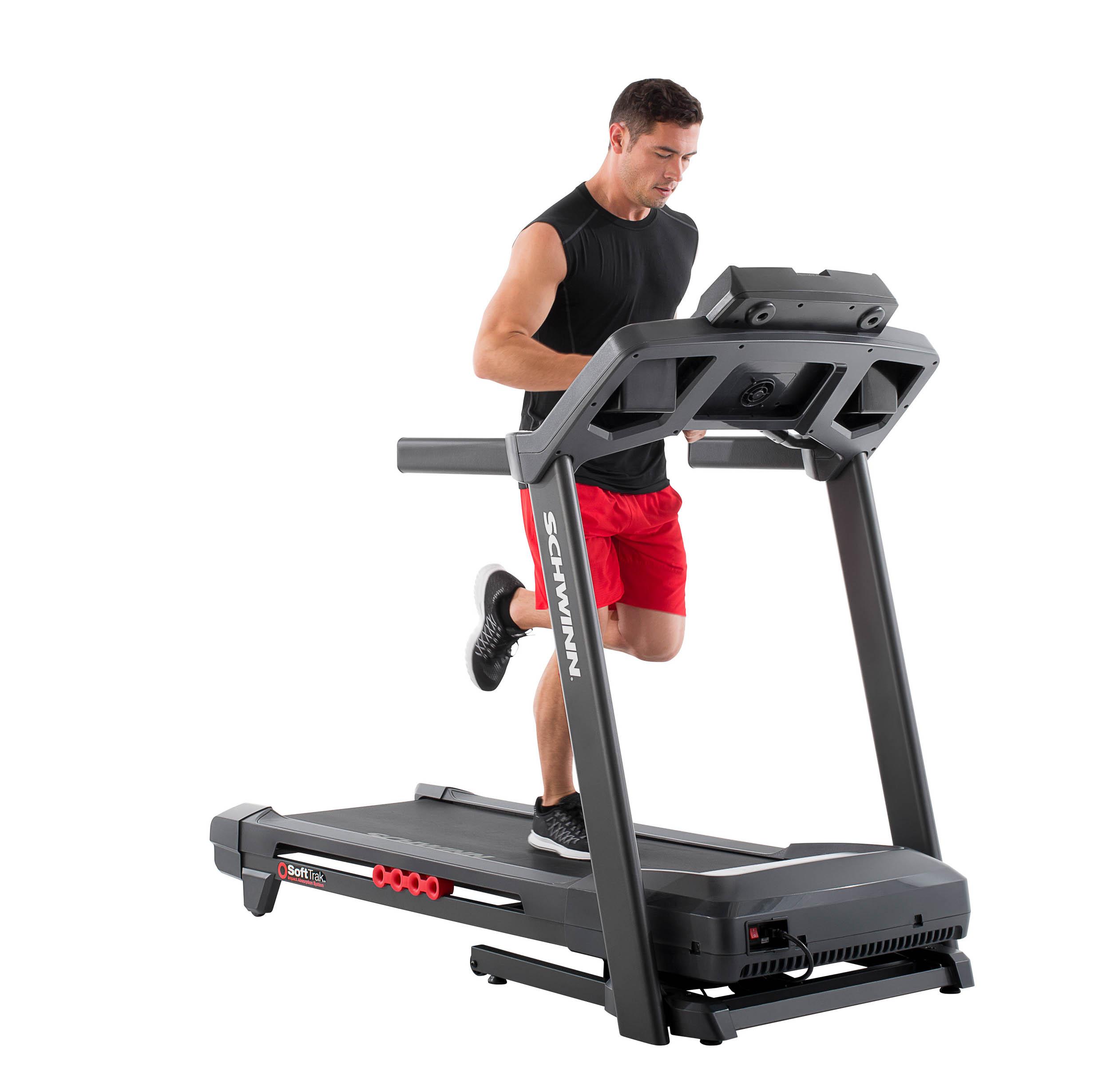 Nautilus_Direct_116099_Schwinn Treadmill 830 Studio Front 3-4 Clay_179 copy.jpg