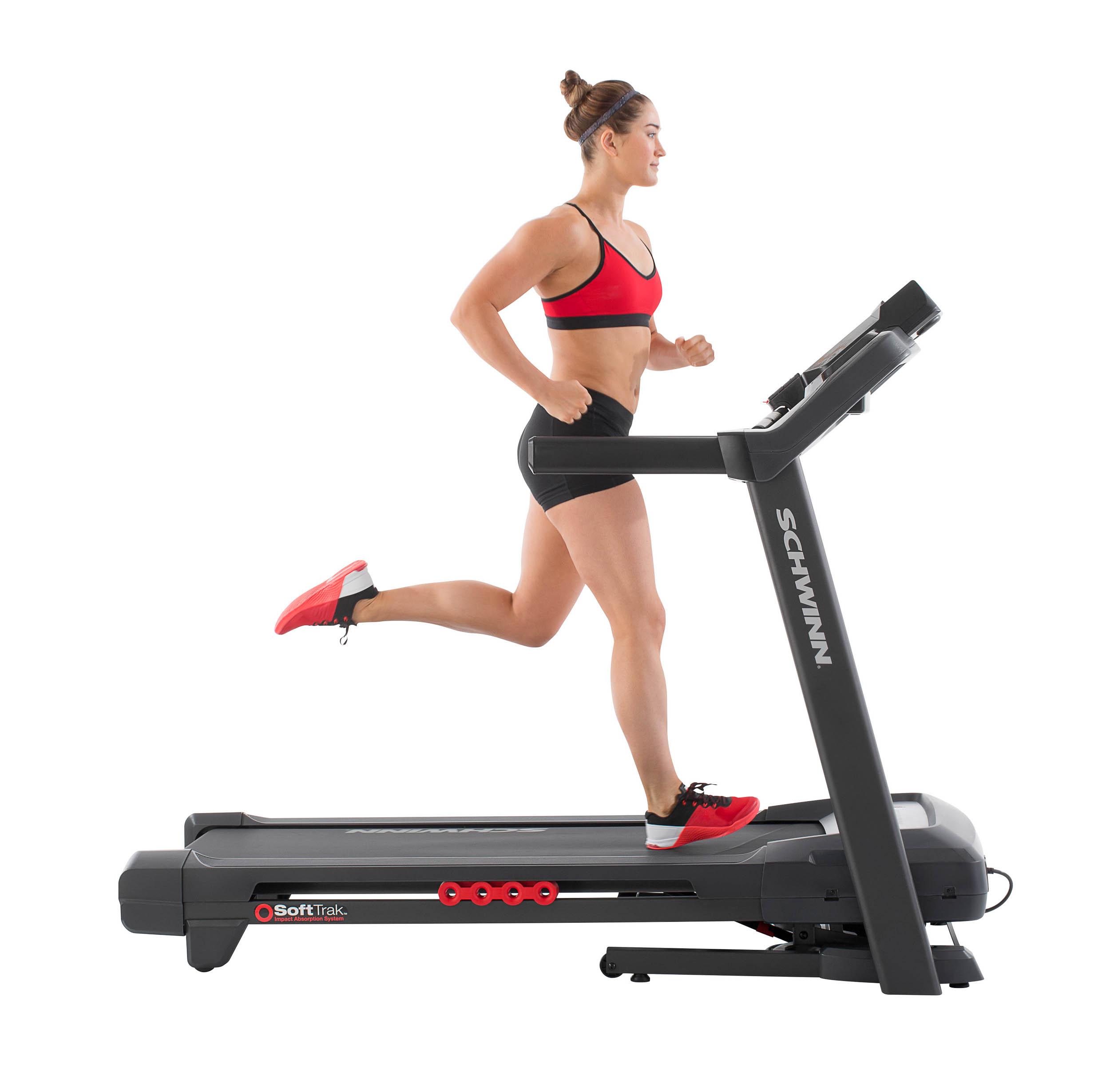 Nautilus_Direct_116099_Schwinn Treadmill 830 Studio Profile Julie_139 copy.jpg