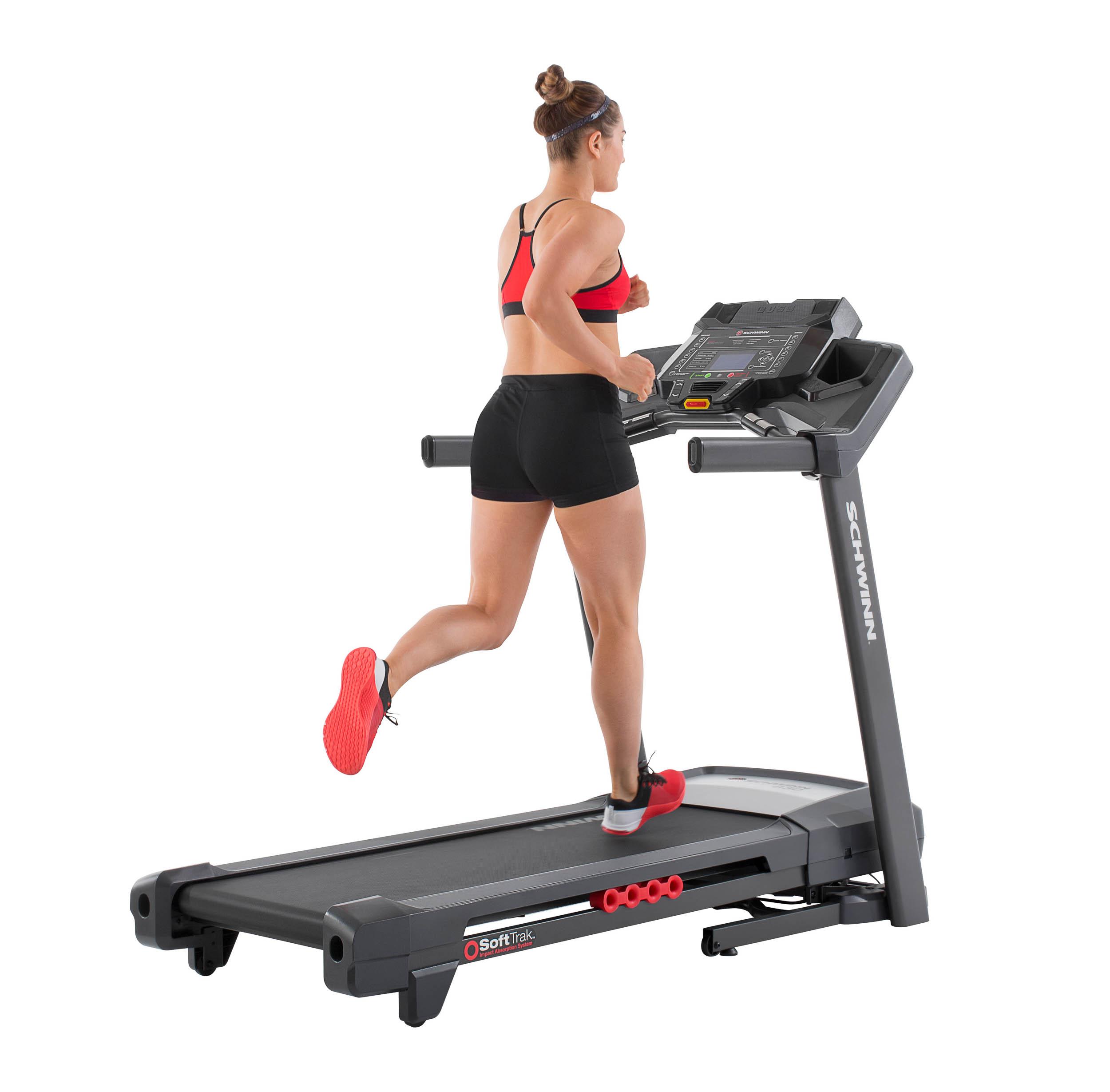 Nautilus_Direct_116099_Schwinn Treadmill 830 Studio Rear 3-4 Julie_124 copy.jpg