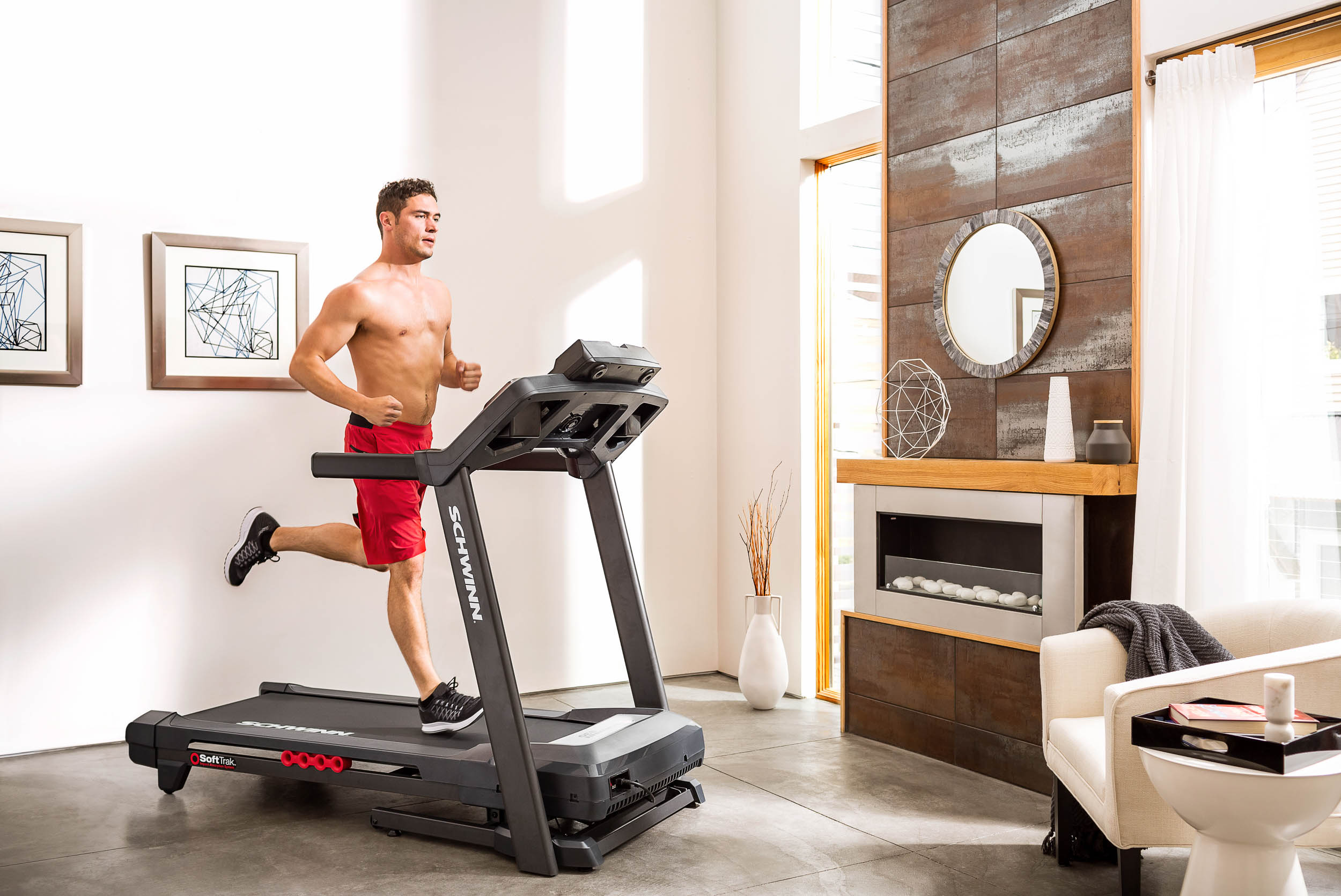 Nautilus_Direct_116099_Schwinn Treadmill T830 Front 3-4 Clay_1603 copy.jpg