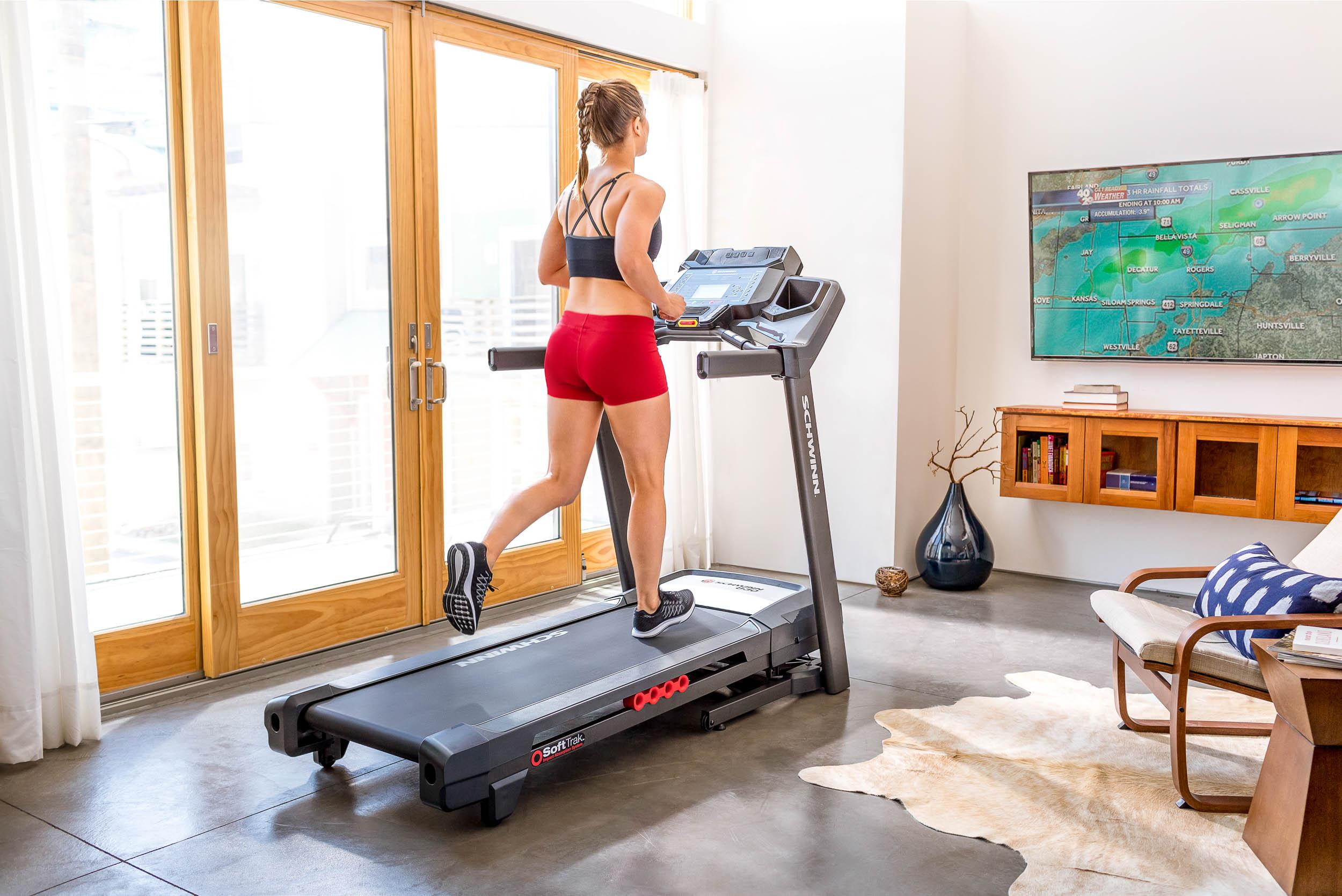 Nautilus_Direct_116099_Schwinn Treadmill T830 Rear 3-4 Julie_1278 copy.jpg