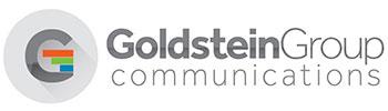 goldsteingroup.jpg