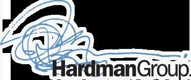 Hardman.png