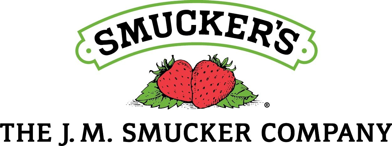 J-M-SMUCKER.jpg