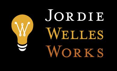 JordieWellesWorks.png